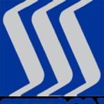 www.stetron.com