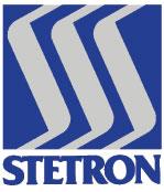 Stetron