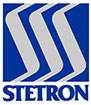 Stetron International