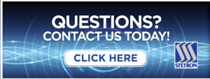 Questions about Intercom Systems? Contact Us Today!