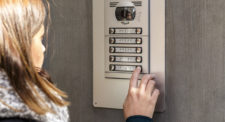 Intercom Audio Systems