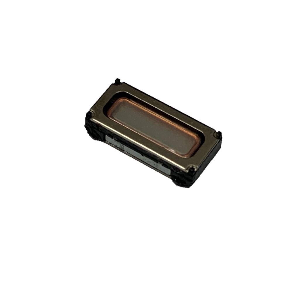 P1255008NM059CMR Speaker